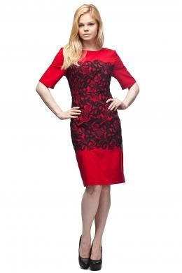 Платье SU04192