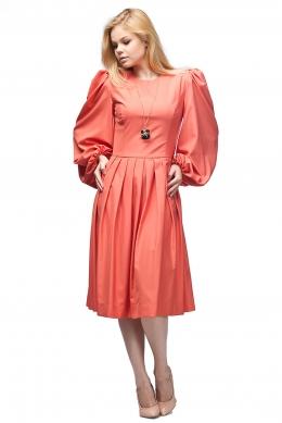Платье SU3001