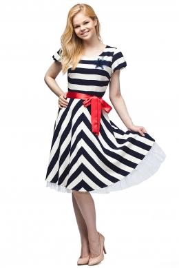 Платье SU2141