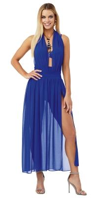 Платье-юбка MAGISTRAL BASIC LIBERTY 920