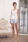 Пижама Cleo SU389