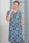 Платье Cleo SU429-1