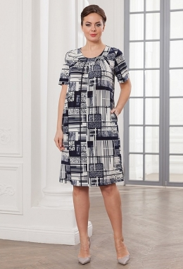 Платье Cleo SU429-3