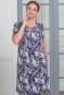 Платье Cleo SU429-4