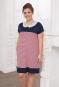 Платье Cleo SU458