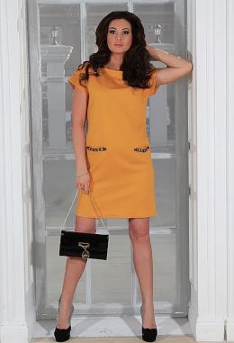 Платье Cleo SU481