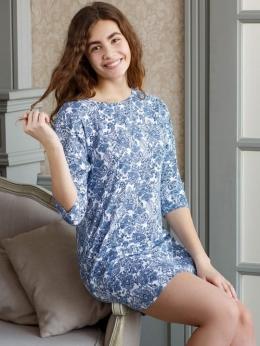 Платье Trikozza SA5129