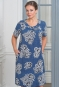 Платье Cleo SU616