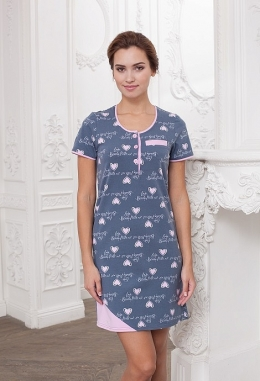 Платье Cleo SU646