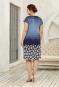 Платье Cleo SU649