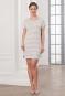 Платье Cleo SU681