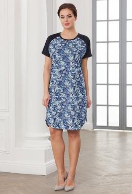 Платье Cleo SU685-3