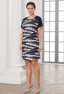 Платье Cleo SU685-2