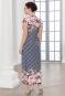 Платье Cleo SU693-1
