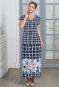Платье Cleo SU693