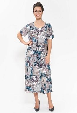 Платье Cleo SU697-1