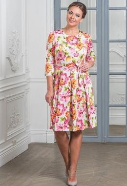 Платье Cleo SU 699