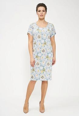 Платье Cleo SU806-2