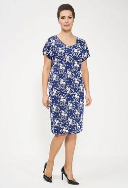 Платье Cleo SU806-3