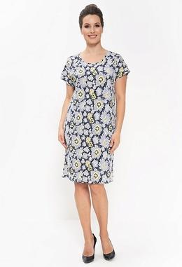 Платье Cleo SU806-4