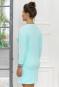 Платье домашнее Cleo SU828-1