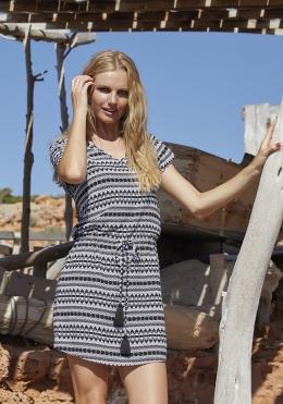 Платье Ysabel Mora 85403