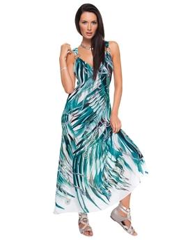 Платье MAGISTRAL AMBER 820
