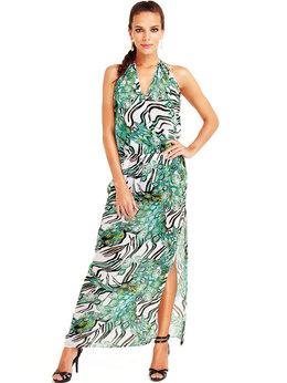 Платье Magistral OPIUM 950