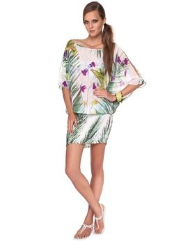 Платье MAGISTRAL DIANA 430