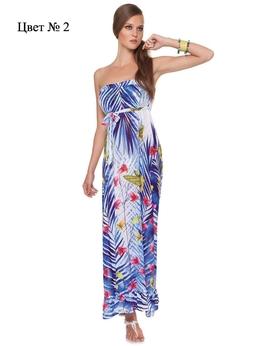 Платье MAGISTRAL DIANA 990