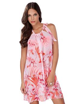 Платье MAGISTRAL NADIN 530