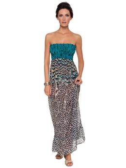 Платье MAGISTRAL NATALI 970