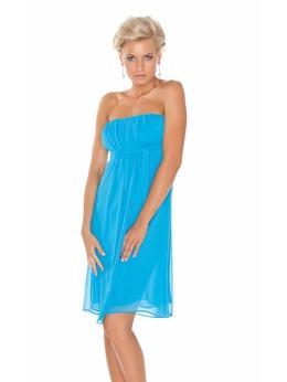 Платье MAGISTRAL BAISIK 540