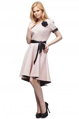Платье SU9382