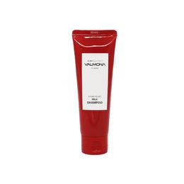 Шампунь для волос Ягоды EVAS (VALMONA) Sugar Velvet Milk Shampoo 100 мл