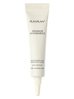 Средство для питания и увлажнения волос Lador Planplan Damage Shinement 15 ml