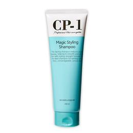 Шампунь для непослушных волос ESTHETIC HOUSE CP-1 Magic Styling Shampoo 250 мл