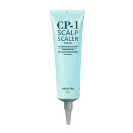 Средство для очищения кожи головы ESTHETIC HOUSE CP-1 Head Spa Scalp Scailer 250 мл