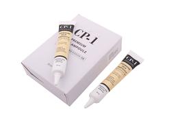 Набор/несмываемая сыворотка для волос с протеином шелка ESTHETIC HOUSE CP-1 Premium Silk Ampoule 20 мл*10 шт