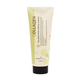 Крем для век коллаген и растительные экстракты ESTHETIC HOUSE Collagen Herb Complex Eye Cream 100 мл