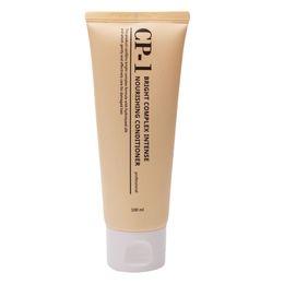 Протеиновый кондиционер для волос ESTHETIC HOUSE CP-1 BC Intense Nourishing Conditioner 100 мл