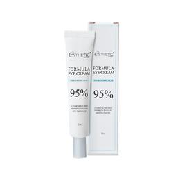Крем вокруг глаз Гиалуроновая кислота ESTHETIC HOUSE Formula Eye Cream Hyaluronic Acid 95% 30 мл