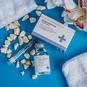 Сыворотка для лица EVAS (Panthestiс) Wonderfill Hydra Mucin Effector 35 мл
