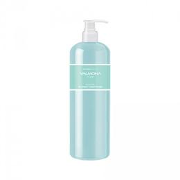 Кондиционер для волос Увлажнение EVAS (VALMONA) Recharge Solution Blue Clinic Nutrient Conditioner 480 мл