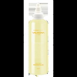 Маска для волос Питание EVAS (VALMONA) Yolk-Mayo Protein Filled 200 мл