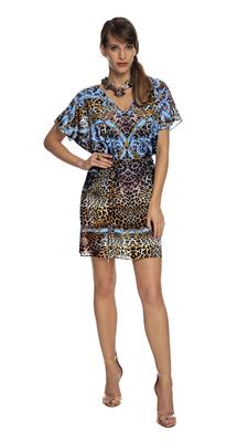 Платье MAGISTRAL DESIRE 300