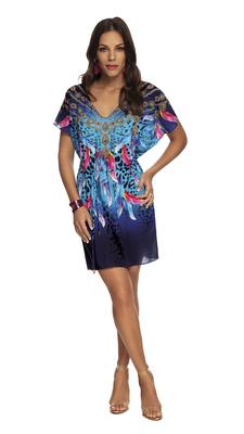 Платье MAGISTRAL MARVEL 300
