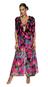 Платье Magistral CARMEN 380