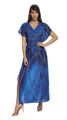 Платье Magistral BASIC PACIFIC 400