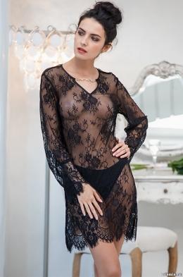 """Туника Mia-Mia """"Chanell Fashion"""" 2125"""